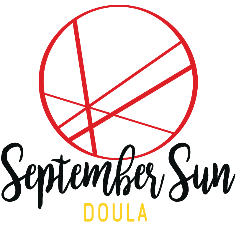 September Sun Doula Kelly Poptanycz Atlanta Doula
